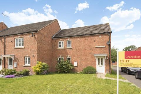 2 bedroom house to rent - Victoria Gardens, Wokingham, RG40