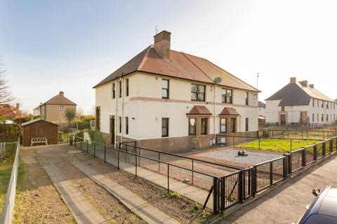 2 bedroom villa for sale - 7 Lindores Drive, Tranent, EH33 1HY