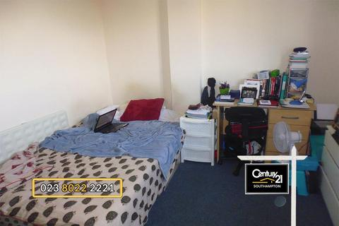 Studio to rent - |Ref: S40MED|, Southampton Street, SO15