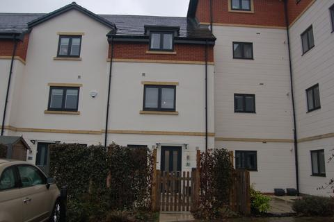 3 bedroom townhouse to rent - Parkgate Mews, Shirley, Solihull B90