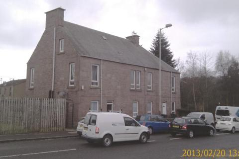 1 bedroom duplex to rent - G/0, 13 Loons Road, Dundee, DD3 6AA
