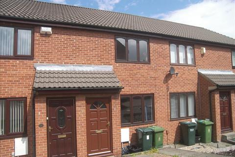 2 bedroom terraced house to rent - Byron Court, Swalwell, Newcastle Upon Tyne, Tyne & Wear, NE16 3JU