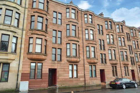 1 bedroom flat for sale - Southcroft Street, Flat 0/2, Govan, Glasgow, G51 2DH