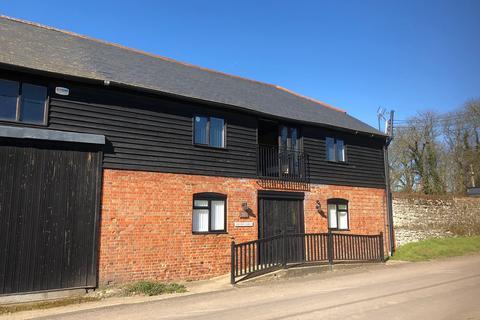 Office to rent - The Granary,East Lenham Farm, Lenham, Maidstone ME17