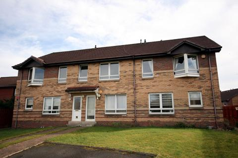 2 bedroom flat for sale - 6A Dunlop Street, Cambuslang, G72