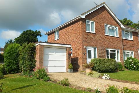 Hoblands Haywards Heath Rh16 3 Bed House For Sale 163 369 500