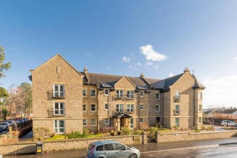 1 bedroom flat for sale - 15 Caiystane Court, 11 Oxgangs Road North, Edinburgh, EH13 9AA