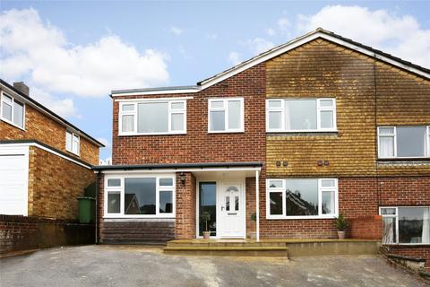 1 bedroom house share to rent - Oakwood Rise, Tunbridge Wells, Kent, TN2