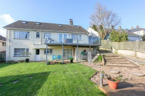 4 bedroom detached house for sale - Gwindra Road, St Stephen, ST AUSTELL, Cornwall