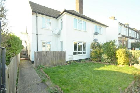 3 bedroom maisonette for sale - Marion Road, Mill Hill, NW7