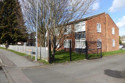 1 bedroom flat for sale - Hartsbourne Road, Earley