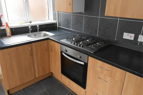 2 bedroom terraced house to rent - Frederick Place, Llansamlet, Swansea, SA7 9TS
