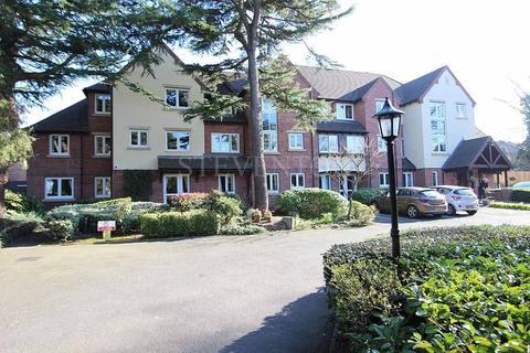 1 bedroom apartment for sale - Pendene Court, 235 Penn Road, Wolverhampton, WV4