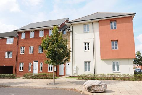 2 bedroom apartment to rent - Omaha Drive, The Rydons