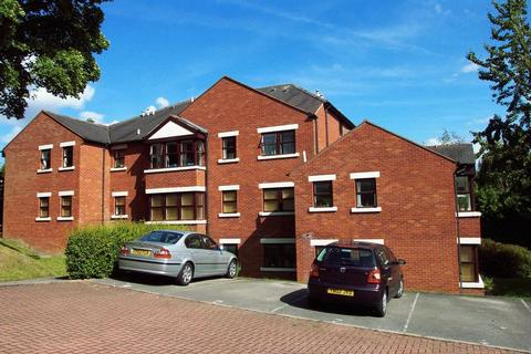 2 bedroom flat to rent - Vesper Road, Leeds