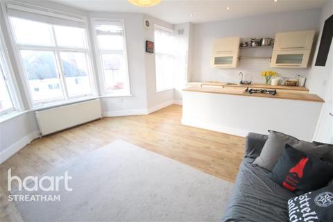 2 bedroom flat to rent - Deerhurst Road