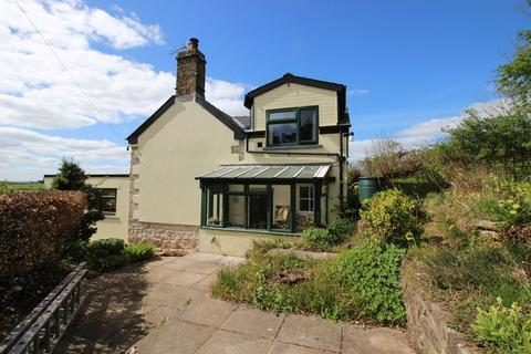 3 bedroom cottage to rent - Trelleck, Monmouth