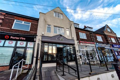 Restaurant for sale - Hutcliffe Wood Road, Sheffield, South Yorkshire, S8