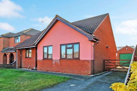3 bedroom detached bungalow for sale - Harvest End, Colchester