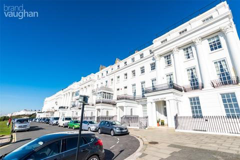 3 bedroom apartment for sale - Arundel Terrace, Kemp Town, Brighton, BN2
