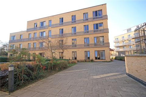 1 bedroom apartment for sale - Elan House, 20 Cherry Hinton Road, Cambridge, CB1