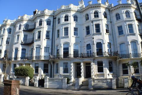 1 bedroom flat for sale - Denmark Terrace, Brighton