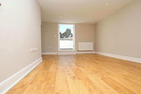 2 bedroom maisonette to rent - Bristol Road, Brighton