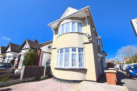 4 bedroom detached house for sale - Darlinghurst Grove, Leigh-On-Sea