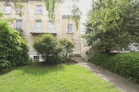 1 bedroom house share to rent - Melrose Place,, Clifton, City of Bristol