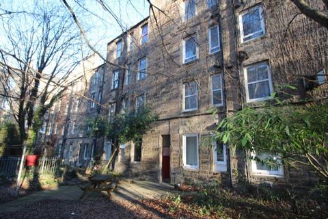1 bedroom flat to rent - Wardlow Place, Gorgie, Edinburgh