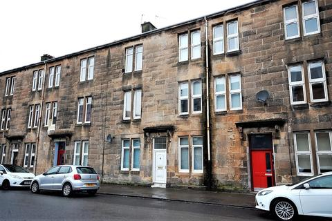 2 bedroom ground floor flat for sale - Victoria Street, Dumbarton G82 1HT