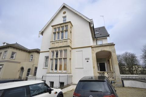 1 bedroom apartment for sale - St. Georges Road, Cheltenham