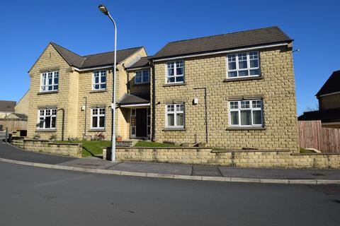 2 bedroom apartment for sale - Magpie Close