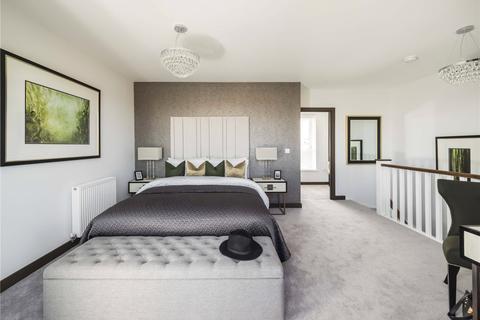 2 bedroom flat for sale - Eastfields, Coldhams Lane, Cherry Hinton, Cambridge, CB1
