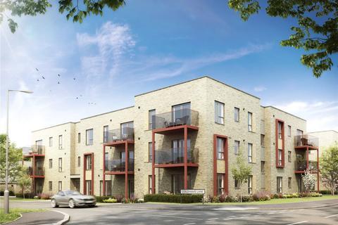 1 bedroom flat for sale - Eastfields, Coldhams Lane, Cherry Hinton, Cambridge, CB1
