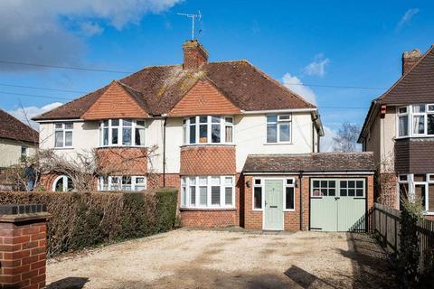3 bedroom semi-detached house for sale - Tring Road, Aylesbury