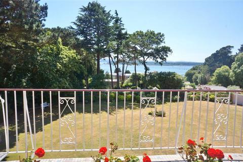 3 bedroom flat for sale - Crichel Mount Road, Evening Hill, Poole, Dorset, BH14