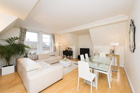 1 bedroom apartment to rent - 302 Finchley Road, London