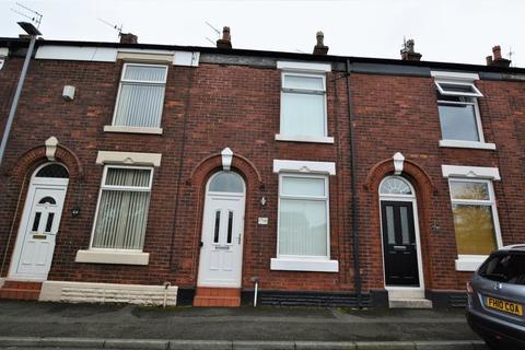 2 bedroom terraced house to rent - Combermere Street, Dukinfield