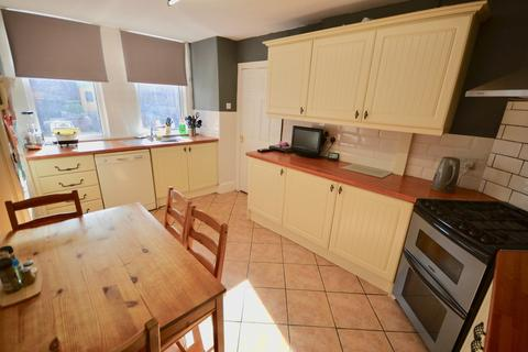 3 bedroom terraced house for sale - St. Johns Road, Waterloo, Liverpool, L22