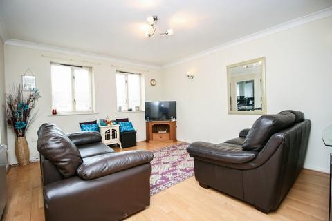 2 bedroom apartment to rent - Bellcroft