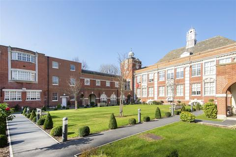 2 bedroom flat for sale - Tutelage Court, 31 College Terrace, London, E3