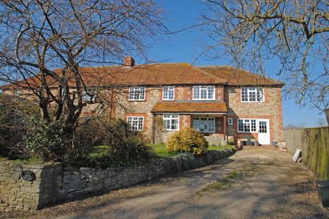 4 bedroom semi-detached house for sale - Holcombe Lane, Newington