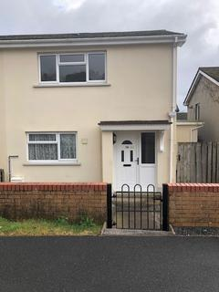 3 bedroom semi-detached house to rent - Maes Y Bedol