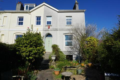 4 bedroom end of terrace house for sale - Plympton, Plymouth