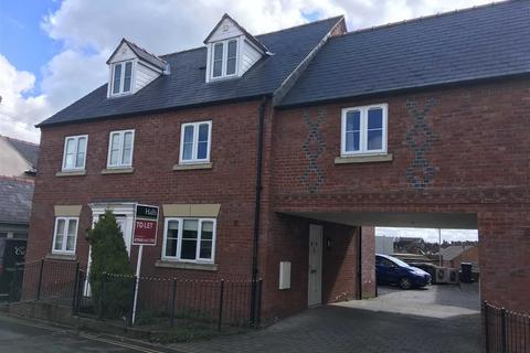 3 bedroom terraced house to rent - Anchor Mews, Whitchurch, SY13