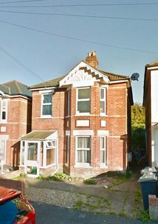 6 bedroom house to rent - Sedgely Road, Bournemouth,