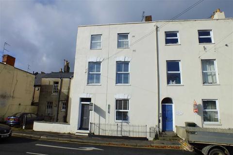 2 bedroom flat to rent - St James Street, Central, Cheltenham