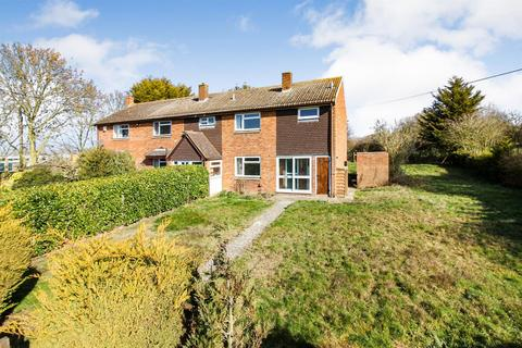 3 bedroom semi-detached house for sale - Hartwell View, Aylesbury