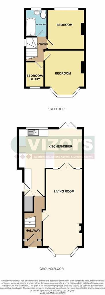 Floorplan: 81 Green Acres Road print.JPG